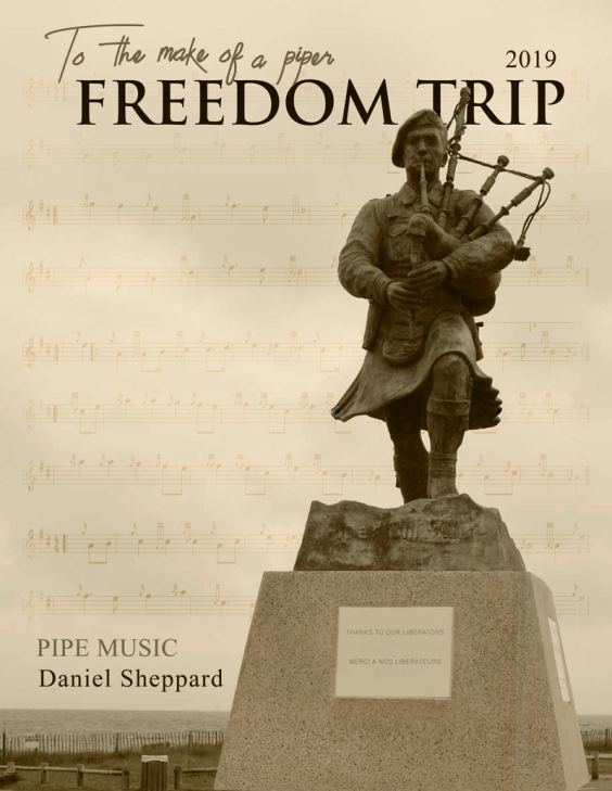 freedomtrip